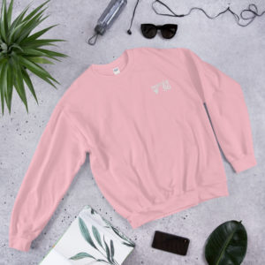 mockup_Front_Flat-Lifestyle_Light-Pink